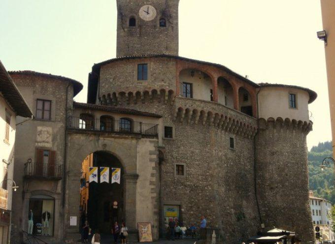 Castelnuovo: Conversazione e approfondimento sull'arte del pittore Vasco Cavani