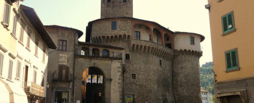 Tre giorni di Grandi Eventi a Castelnuovo di Garfagnana