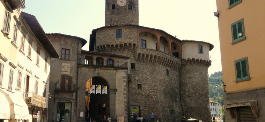 Castelnuovo di Garfagnana, interventi a cimiteri e nelle frazioni
