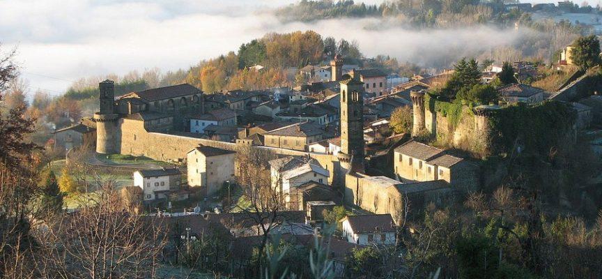 Castiglione di Garfagnana sarà protagonista dell'iniziativa: La notte dei Musei