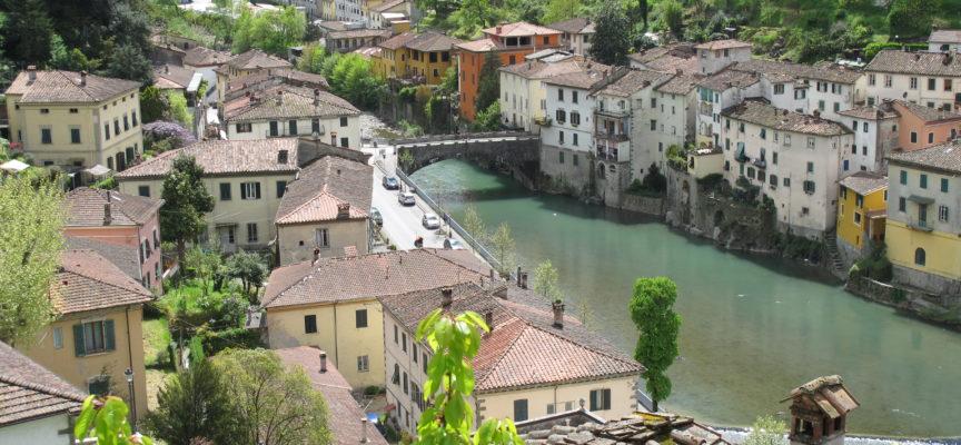 Continuano gli eventi culturali a Bagni di Lucca