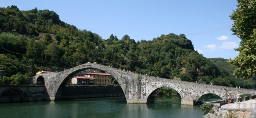 Borgo a Mozzano, torna Note di San Lorenzo