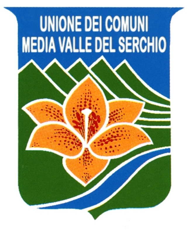 logo_unione_comuni_800_800