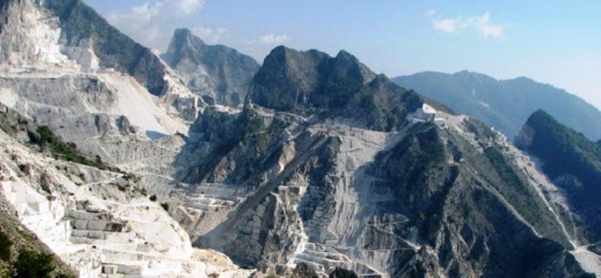 Associazioni, movimenti e comitati di nuovo in pista per le Alpi Apuane