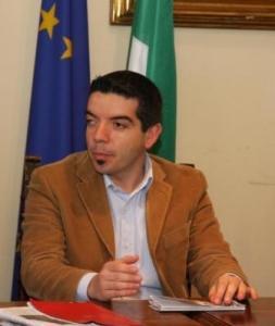 Presidente-Paolo-Fantoni
