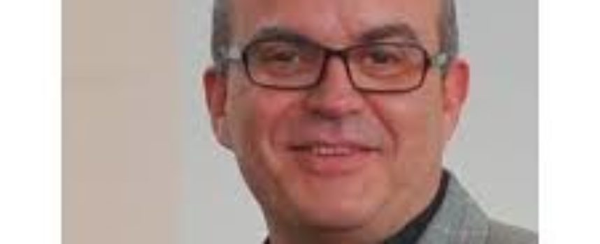 Avviso di conclusione d'indagini per l'ex direttore del Polo Fiere, Alessandro Dianda