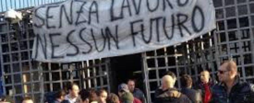 ACCORDO PROVINCIA-BANCA MONTE DEI PASCHI  PER ANTICIPARE  LA CASSA INTEGRAZIONE ORDINARIA E STRAORDINARIA AI LAVORATORI