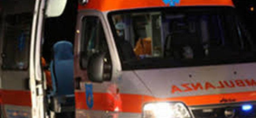 ANCORA UN INCIDENTE MORTALE SUL BRENNERO  MUORE 66ENNE CUOCA AL RISTORANTE ERASMO