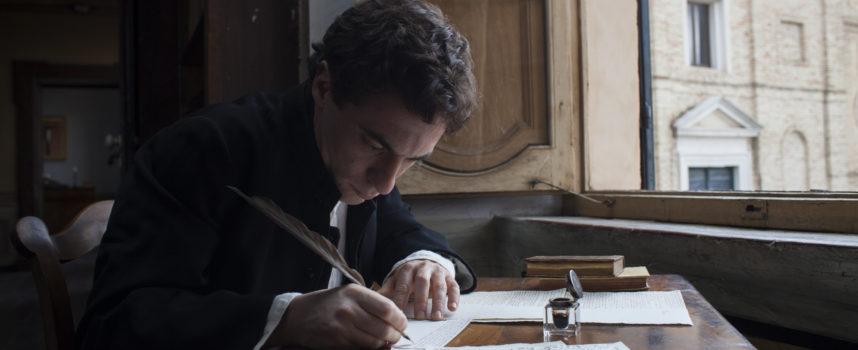"""Secondo appuntamento con """"Effetto Cinema 2015"""" presso il cinema Eden"""