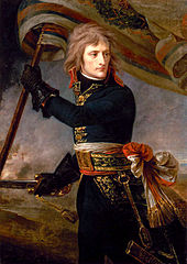 170px-1801_Antoine-Jean_Gros_-_Bonaparte_on_the_Bridge_at_Arcole