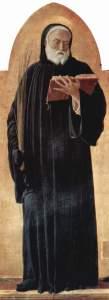 Andrea_Mantegna_Saint_Benedict
