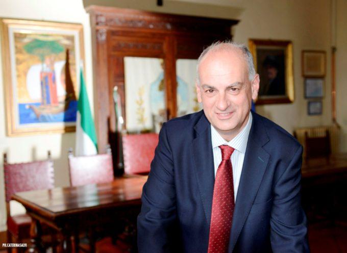 Barga: Delibera Comunale sulla questione KME