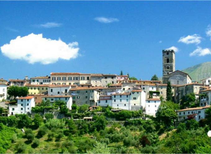 Coreglia Antelminelli: borgo d'Italia all'insegna del romanticismo