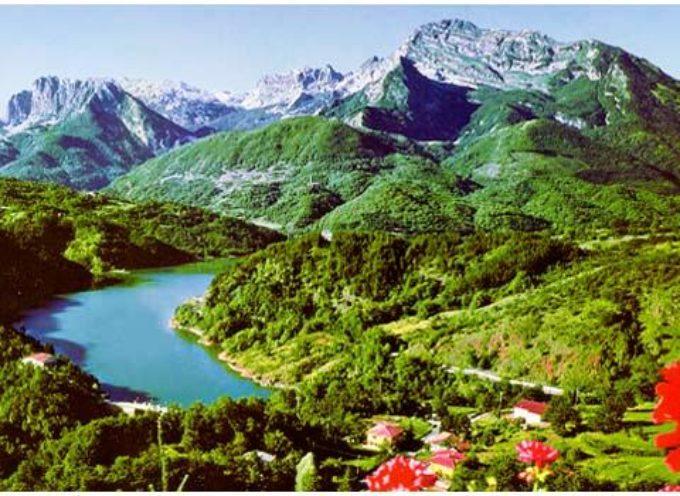 Altitudini a Gallicano, torna la Festa della Montagna