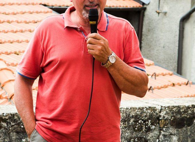 Scatta l'allarme-cinipide; ma il presidente dei castanicoltori tranquillizza