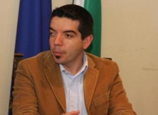 Paolo Fantoni, pensiamo sia stato un ottimo presidente dell'UC Garfagnana