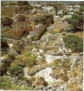 San-Bertoldo2