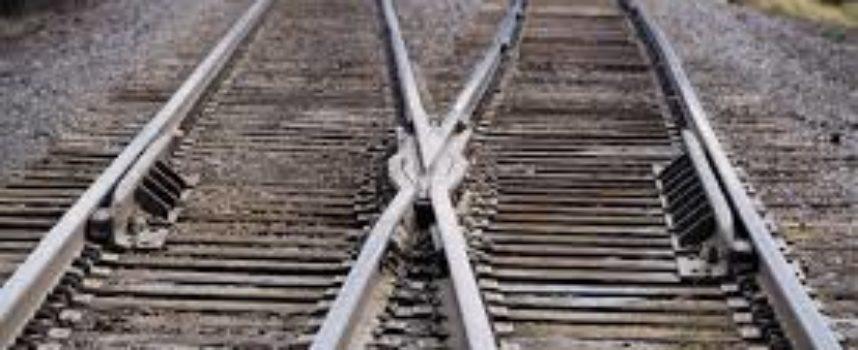 Lucca-Pistoia: si va al raddoppio della ferrovia, ma ci vorranno 5 anni