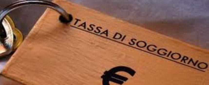 Lucca vara le nuove imposte di soggiorno  Si prevede un aumento del gettito…