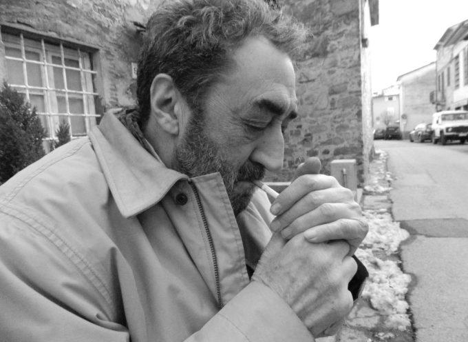 Capannori ospita la prima mostra retrospettiva del maestro Vincenzo Muscatello. L'inaugurazione sabato 21 marzo