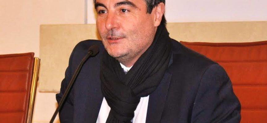 STEFANO BACCELLI RICORDA GUELFO MARCUCCI