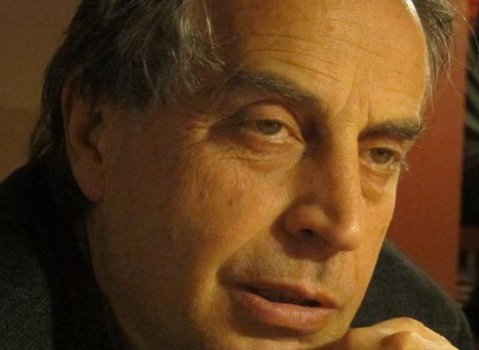 """Premiata  la Struttura Residenziale """"Nausicaa"""" di Fornaci di Barga"""