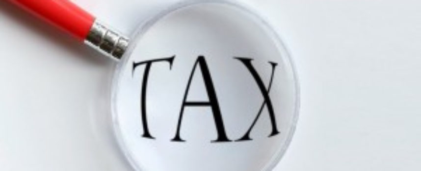 Fiscalità 2015: non si prevedono variazioni su Tasi, Imu e Irpef