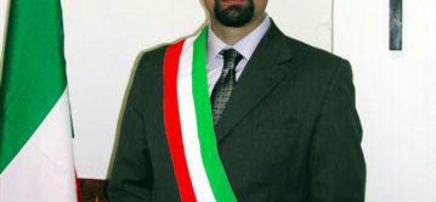 """""""Meglio quattro o uno?"""": la parola ai cittadini sulla fusione dei Comuni. Giannini lancia la pagina Facebook"""