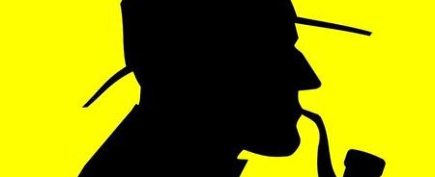 Si parla di gialli al Tra le righe di Barga winter Festival
