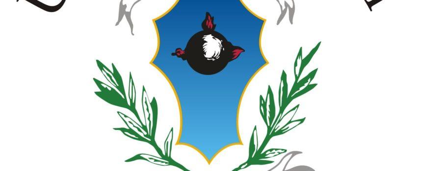 L'Unione Comuni Garfagnana rende omaggio al Geom. Mario Pulidori per il suo ritiro dal servizio provinciale di viabilità montana