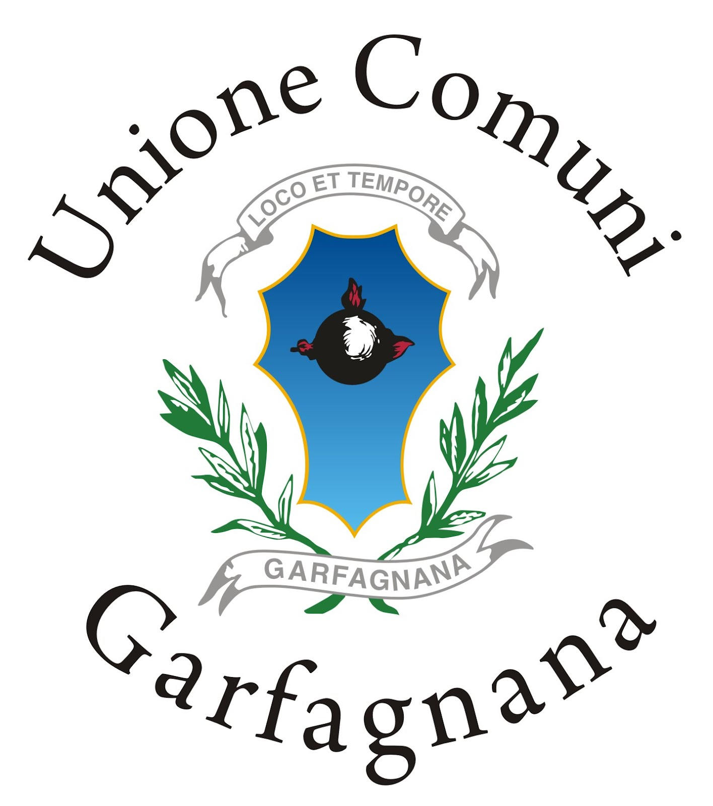 logo-unione-comuni-garfagnana