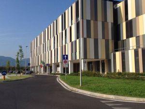 ospedale-san-Luca-Lucca