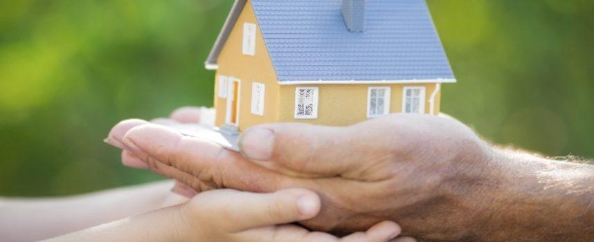 Casa: la Regione finanzia il nuovo progetto per l'emergenza abitativa del Comune di Lucca con 884mila euro  Si tratta di 7 alloggi di nuova costruzione a Montuolo