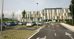 san-luca-ospedale-ridotta-(1)-3807