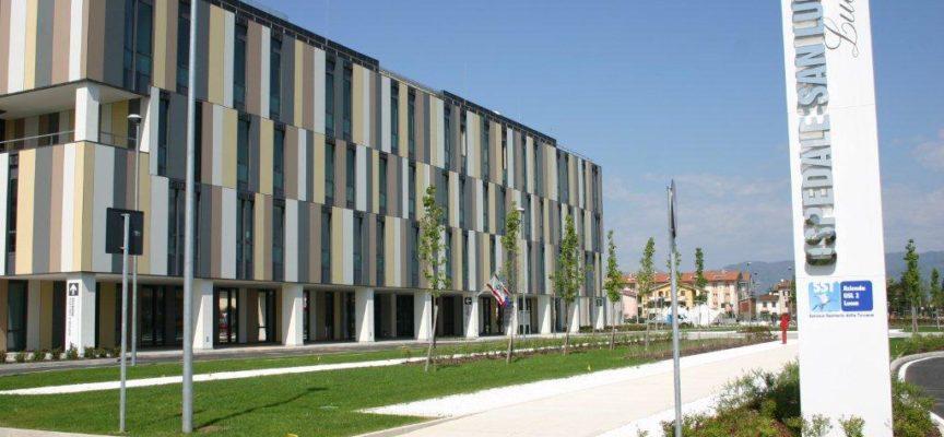 Ospedale di Lucca: quattro infarti trattati con successo in quattro ore