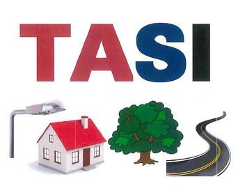 Capannori il comune azzera la tasi per affitti e comodati for Raccordo meno costoso per la casa