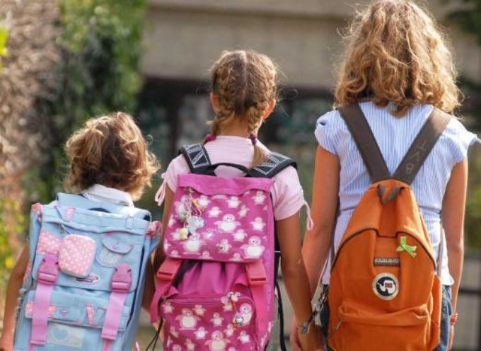 Week end di orientamento con le scuole aperte a genitori e alunni a Barga e Borgo a Mozzano
