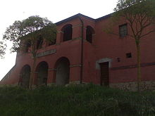 20 aprile Casa_di_Sant'Agnese_1