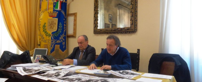 Una settimana di eventi ed iniziative a Castelnuovo per i 70 anni dalla Liberazione