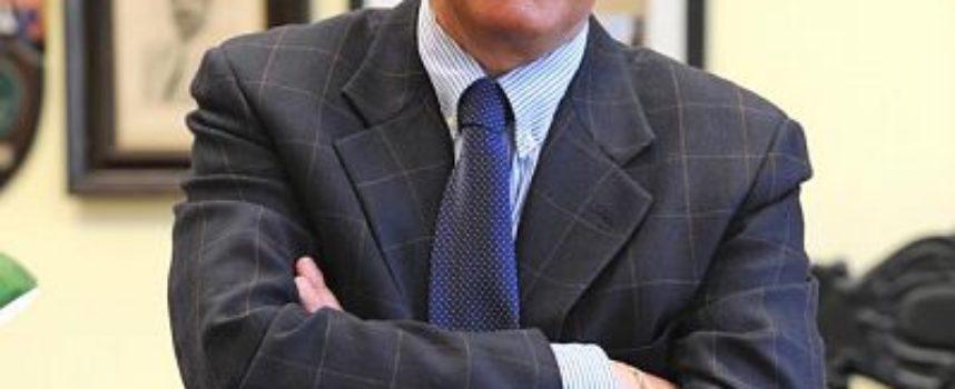 """Assi viari, Baccini: """"Tambellini non rimetta in discussione tutto"""""""
