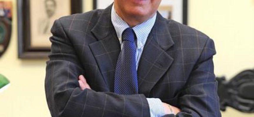 """Lavanderie industriali Lic, """"Apriremo un tavolo di lavoro"""", lo annuncia il sindaco di Porcari"""