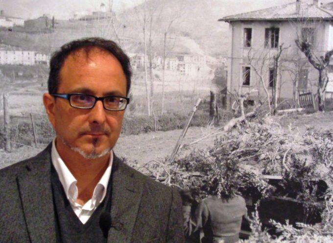 La fine del Gal manda in crisi il Giornale di Castelnuovo