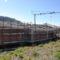 Coreglia: 1 milione e 380 mila euro per la nuova scuola