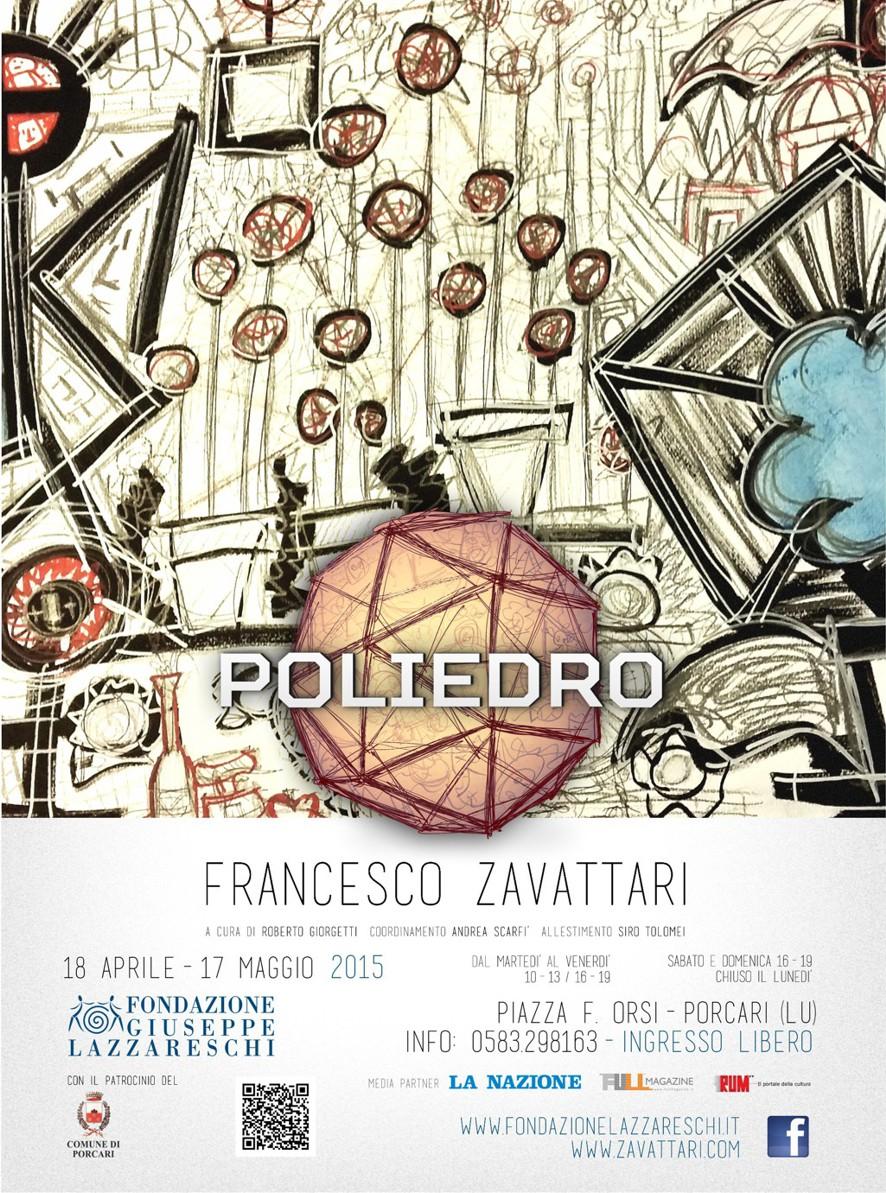 POLIEDRO-Francesco-Zavattari-Istituzionale-1