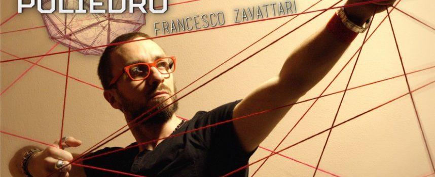 In mostra le opere di Francesco Zavattari