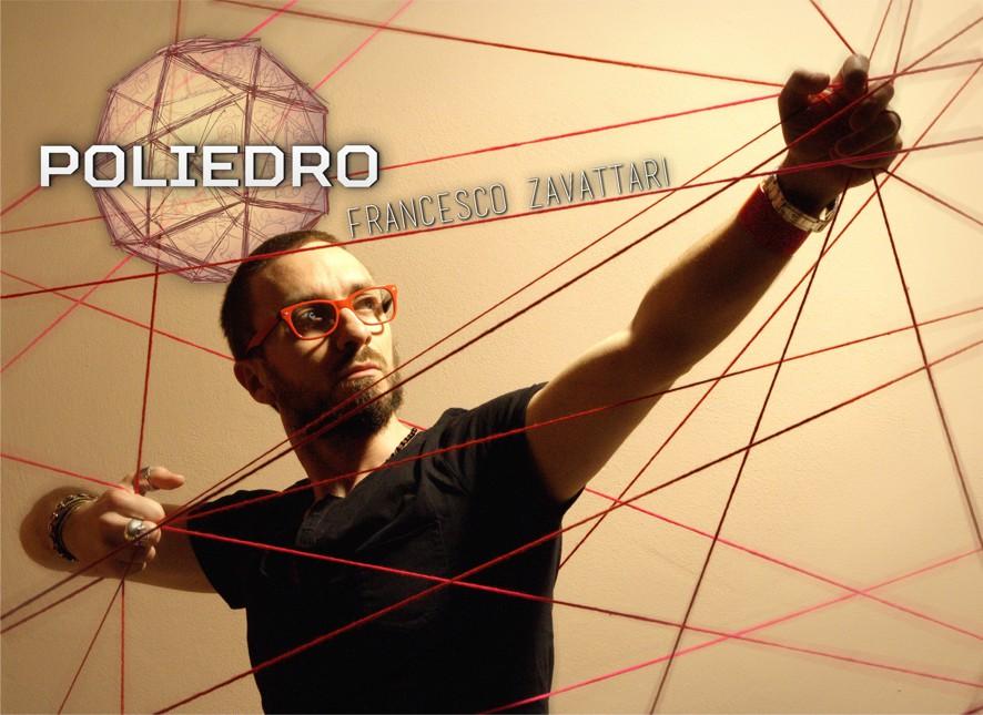 POLIEDRO-Francesco-Zavattari-Istituzionale-figura