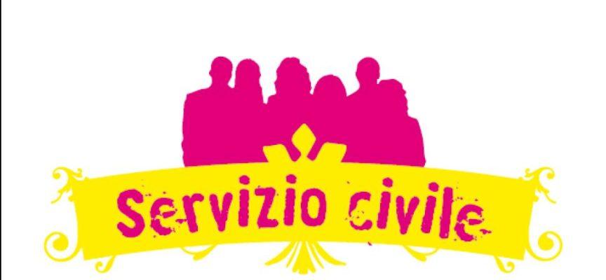 3 POSTI DISPONIBILI PRESSO LA CROCE VERDE P.A. LUCCA PER IL SERVIZIO CIVILE REGIONALE 2021