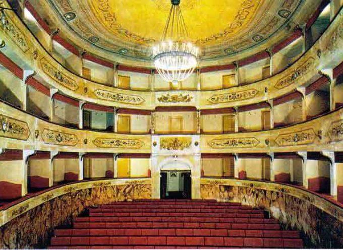 Spettacolo Teatrale – Il giro del mondo in 80 giorni
