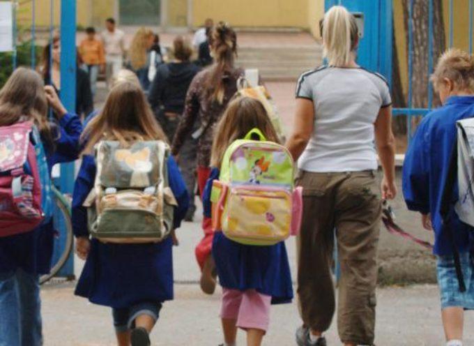 Castelnuovo scuola estiva, scade il 17 Giugno il termine per presentare la domanda
