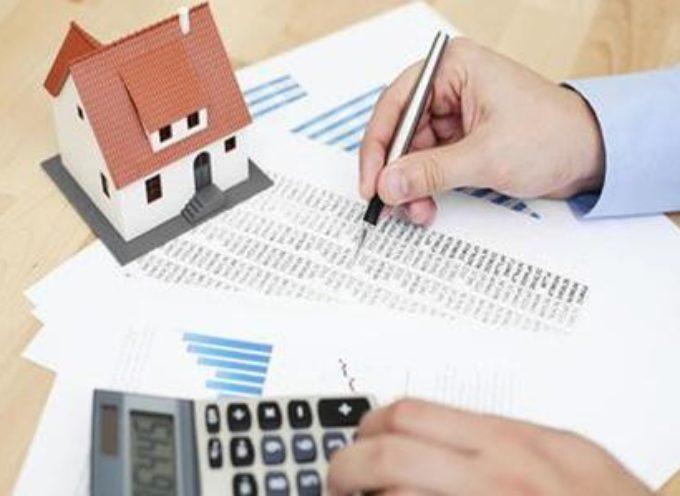 LUCCA – Fondo straordinario per l'affitto: fino a 500 euro di contributo a fondo perduto